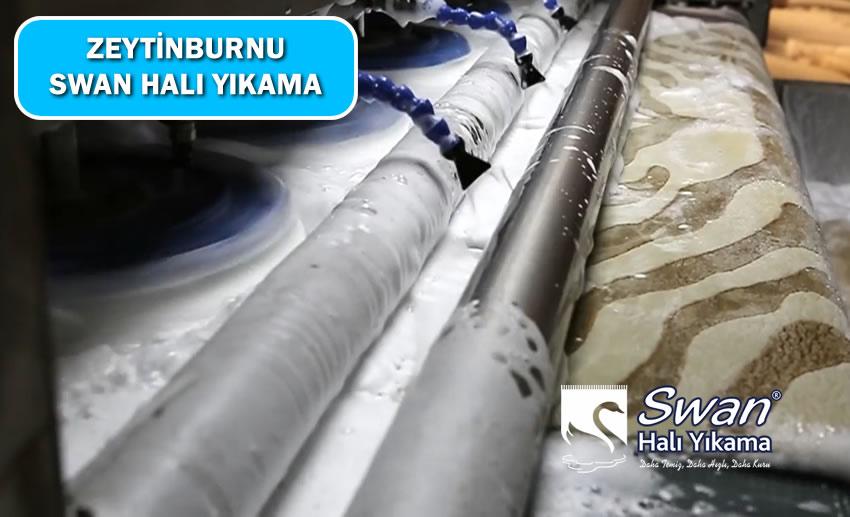 Zeytinburnu halı yıkama otomatik   halı yıkama makinesi